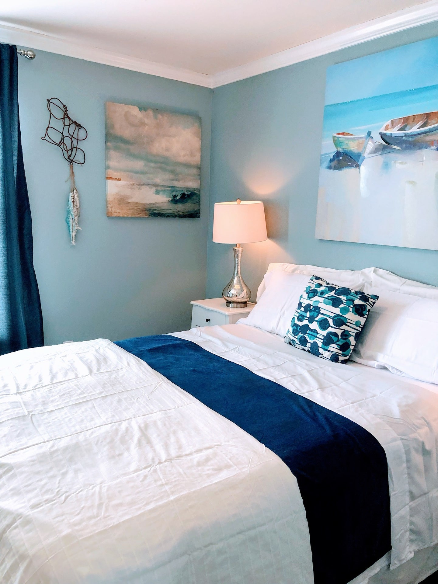 affordable airbnb gulf shores