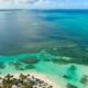 Airbnb Bahamas
