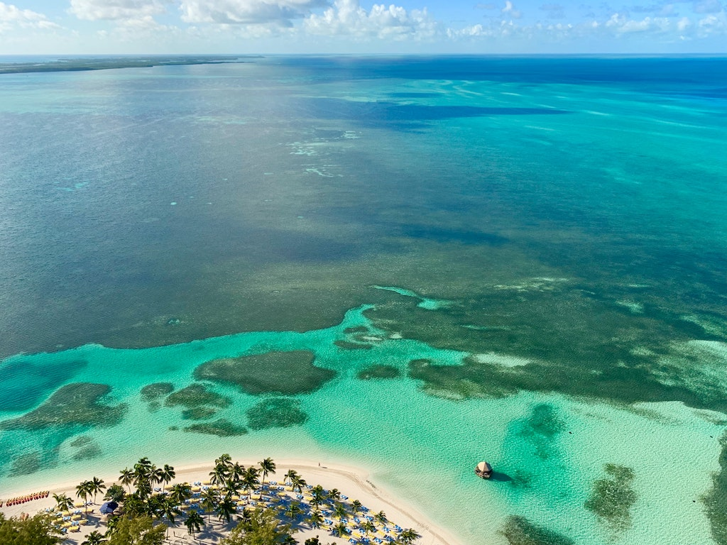 Airbnb Bahamas 14 Amazing Villas Vacation Rentals 2021