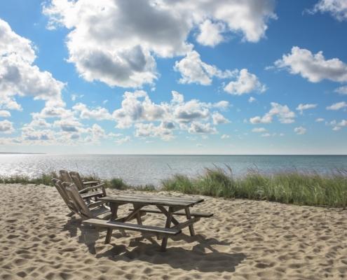 Airbnb Cape Cod