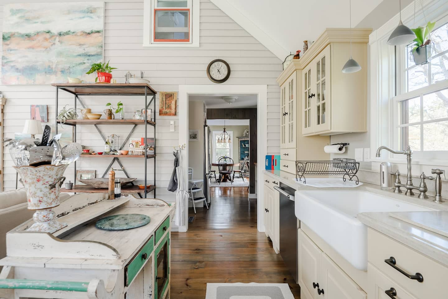 Airbnb Cape Cod for Families