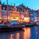 Airbnb Copenhagen