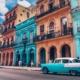 Best Airbnb Cuba