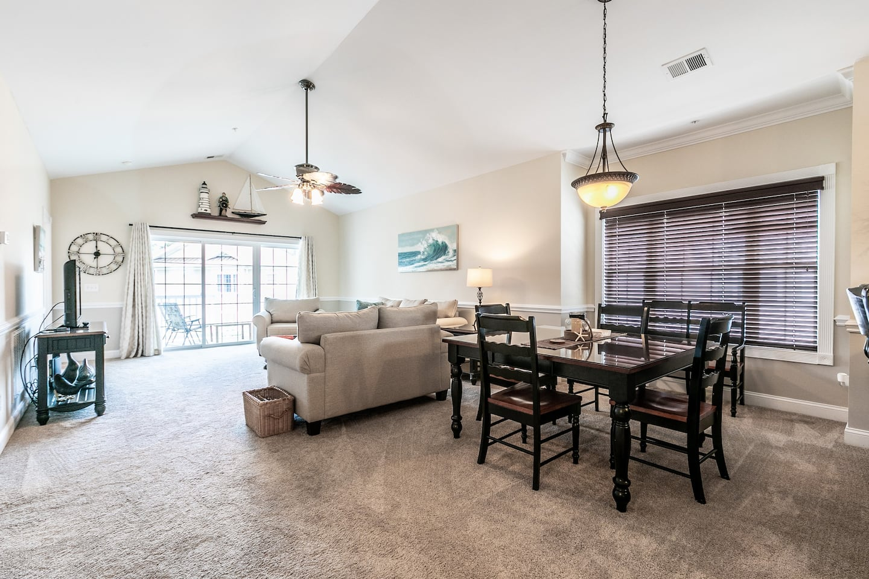 Airbnb Myrtle Beach 2021