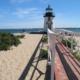 Airbnb Nantucket Island