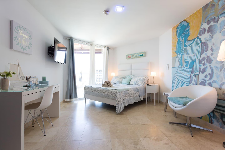 Best-Airbnb-Aruba