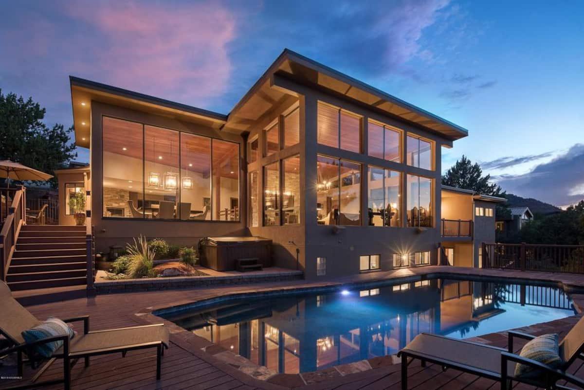 Best-Airbnb-In-Sedona-Arizona
