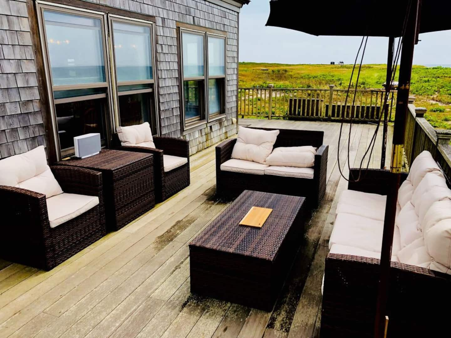 Best-Airbnb-Nantucket-Island