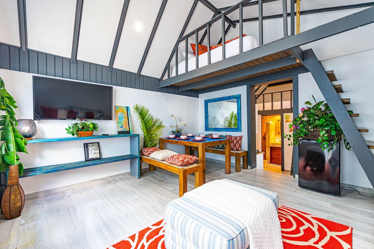Best Nassau Bahamas Airbnb