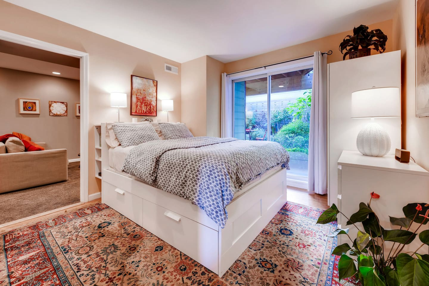 Best Value Airbnb San Francisco
