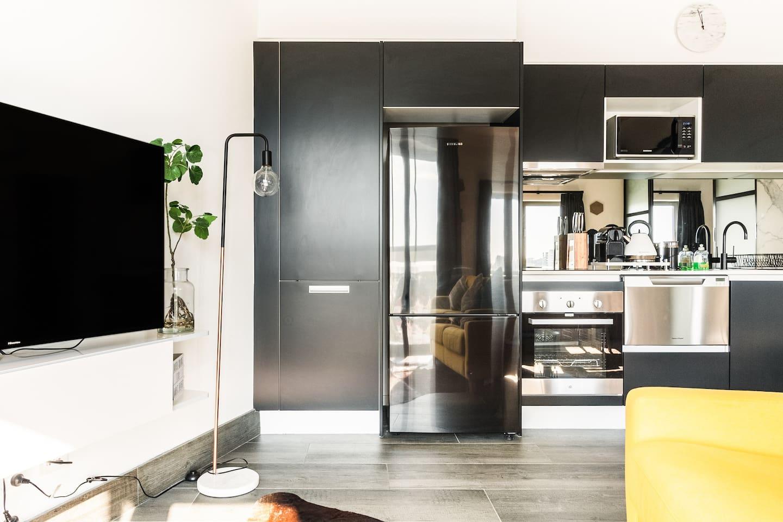 Cheap Airbnb Perth