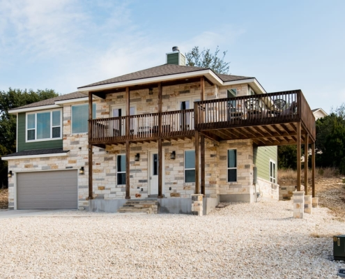 Coolest-Texas-Airbnb-Vacation-Rentals