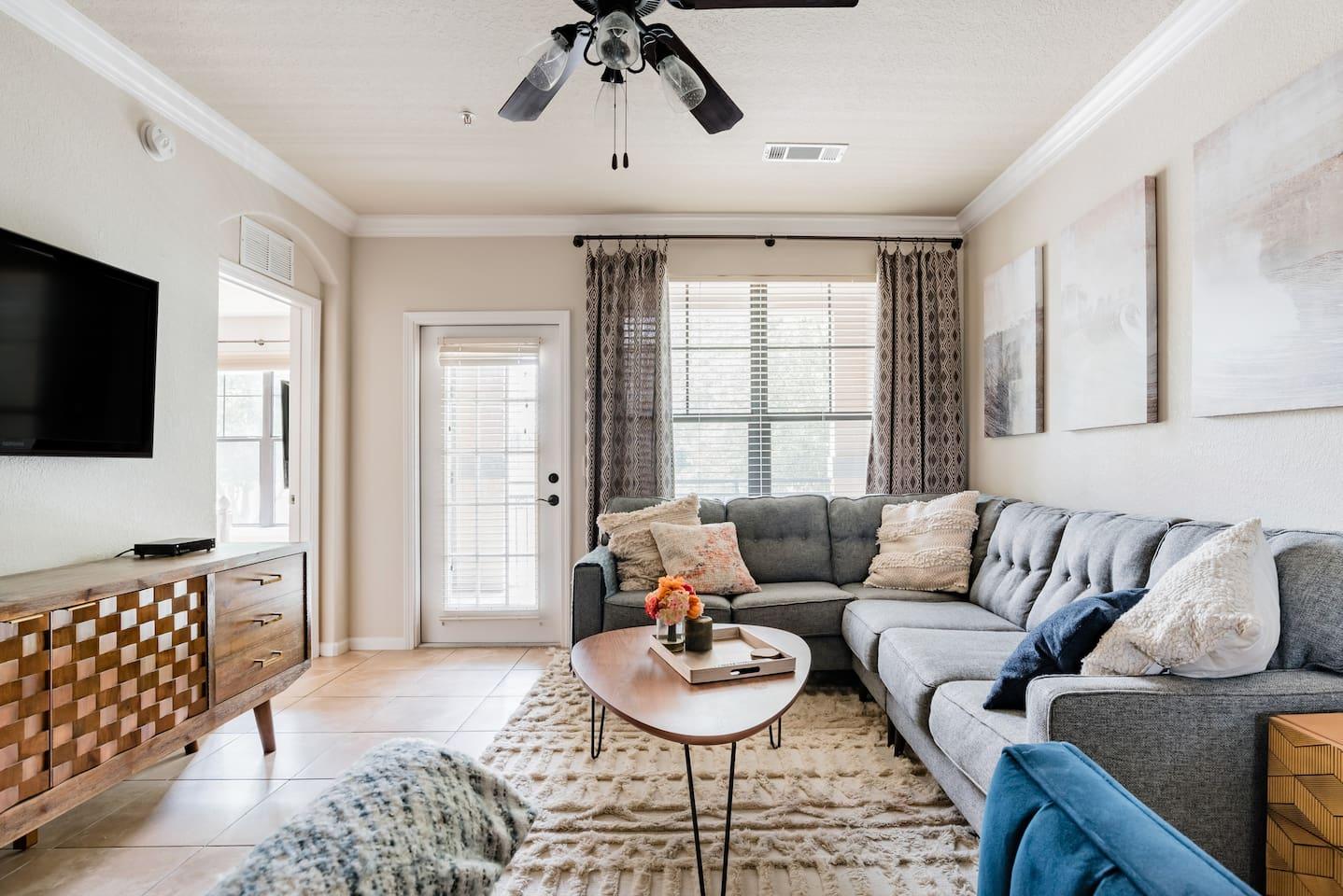 Davenport-Airbnb-Florida
