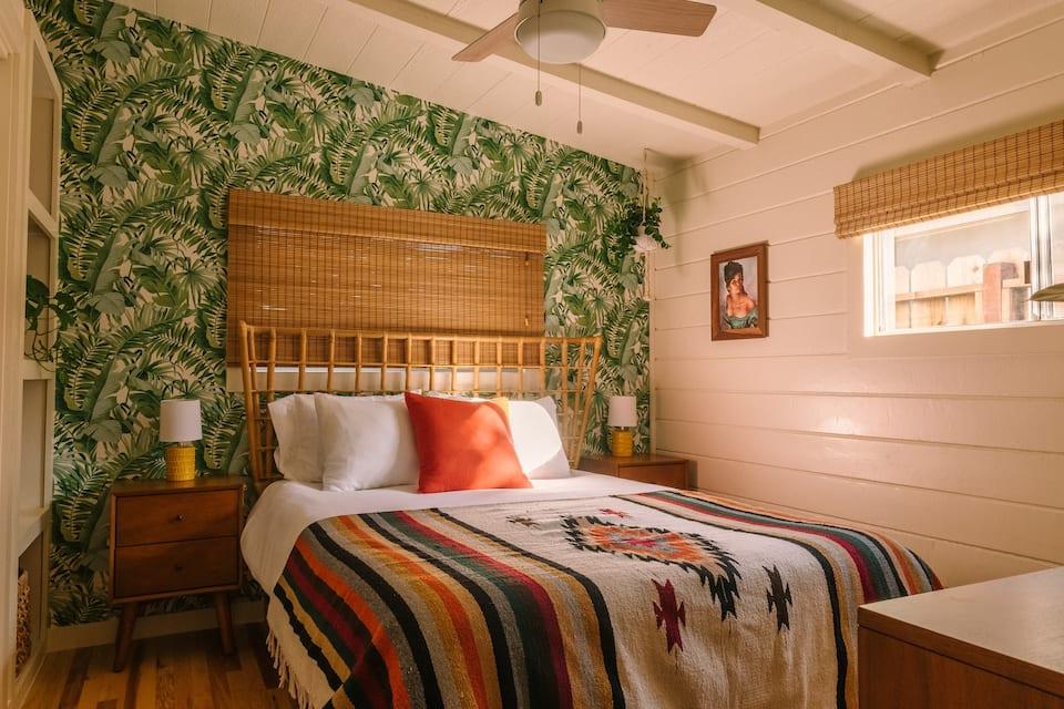 Luxury Monterey Airbnb