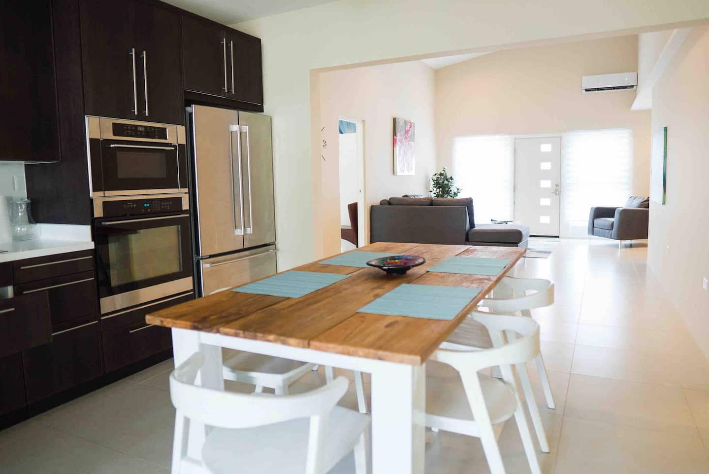 Luxury-Villa-Airbnb-Aruba