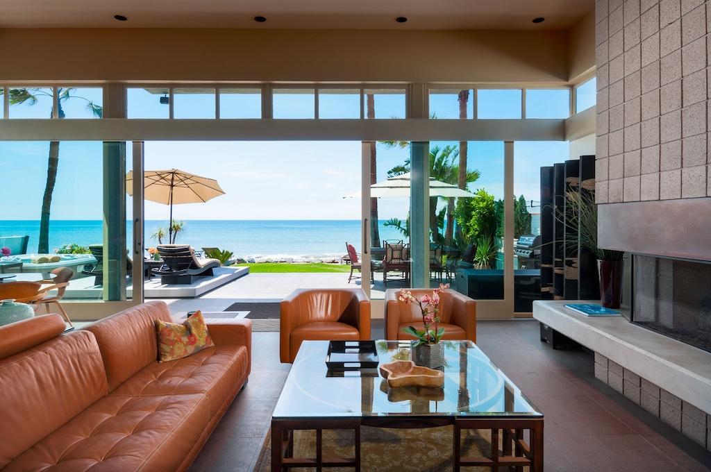 Vacation Rental Laguna Beach