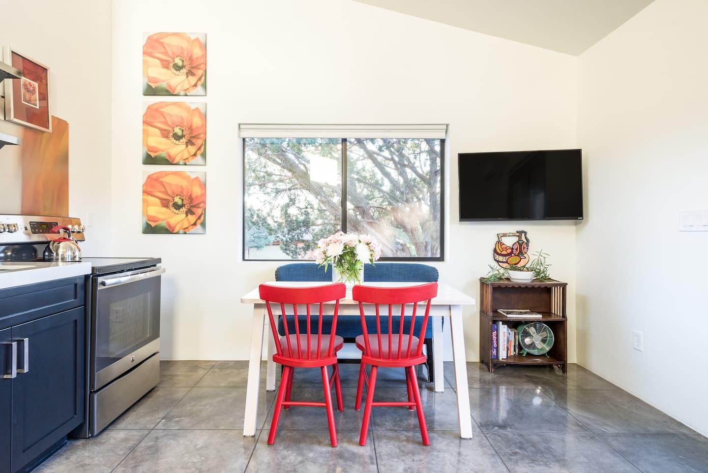 airbnb sedona arizona