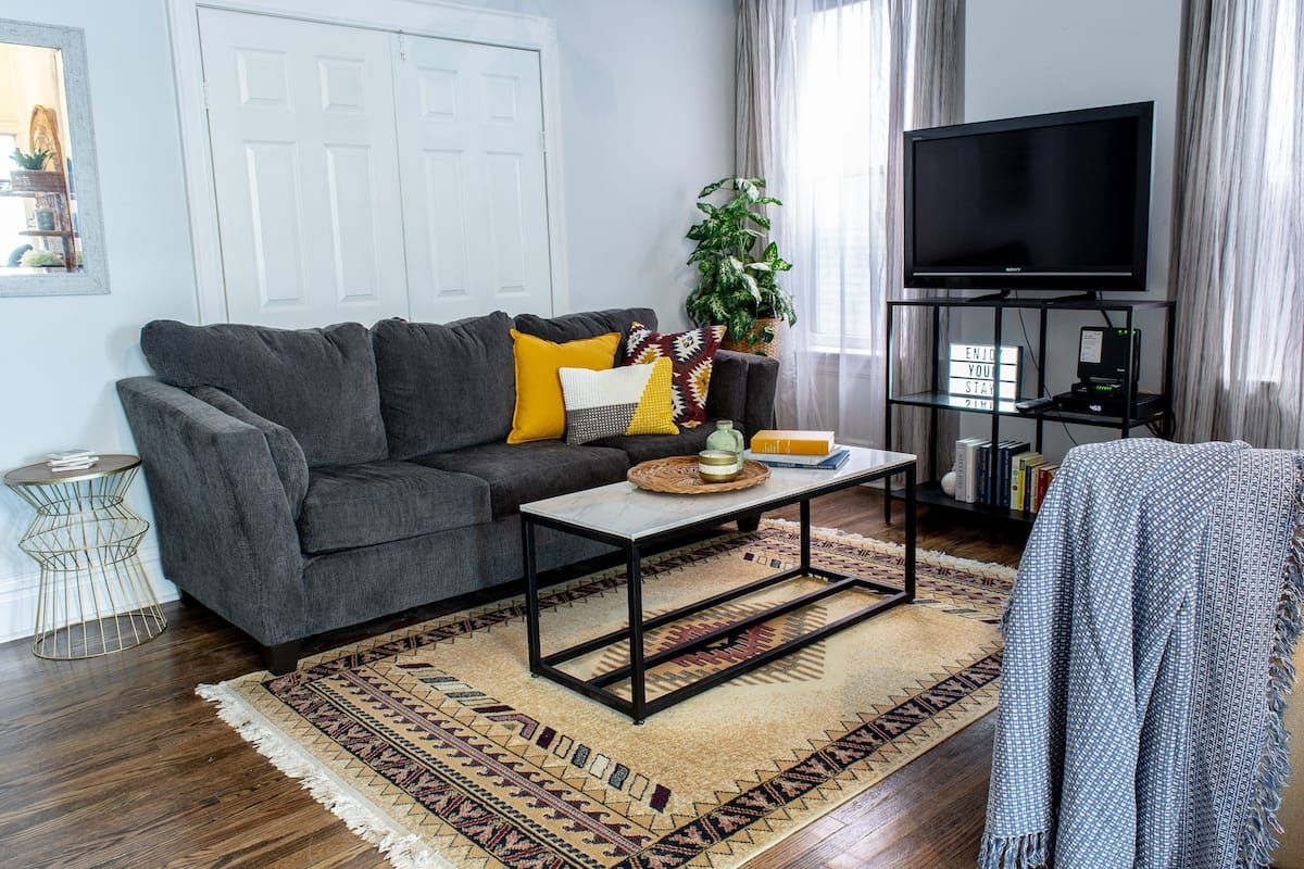 airbnb st louis mo downtownairbnb st louis mo downtown