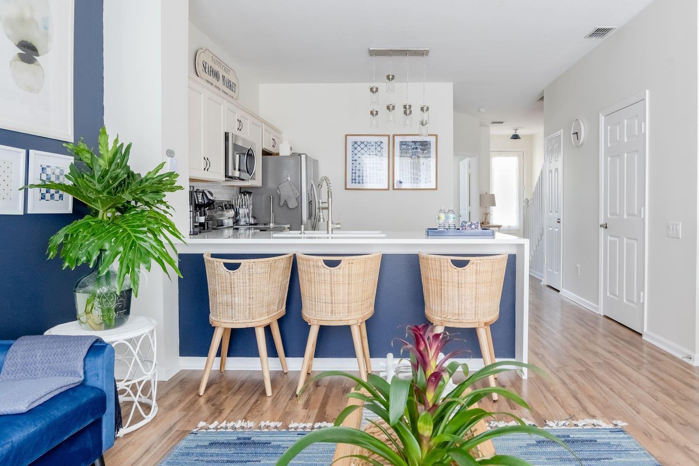 best-Florida-Airbnb