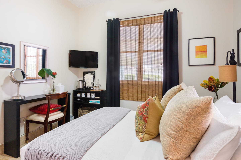 best airbnb in puerto rico