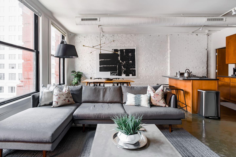best airbnb in st louis 2021