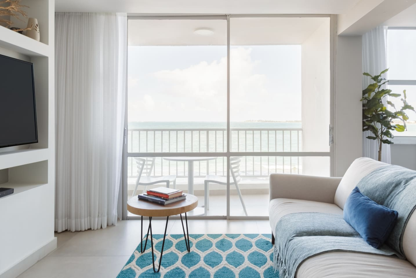 best airbnbs in puerto rico