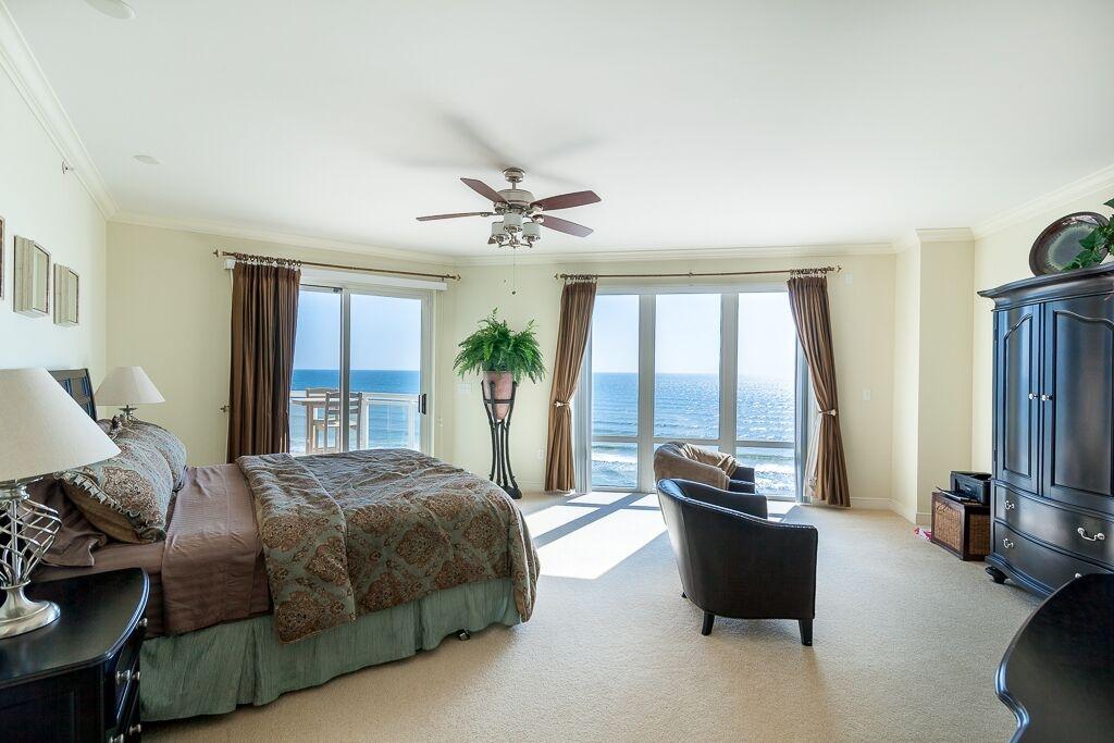 daytona beach 5 star ocean condo luxury