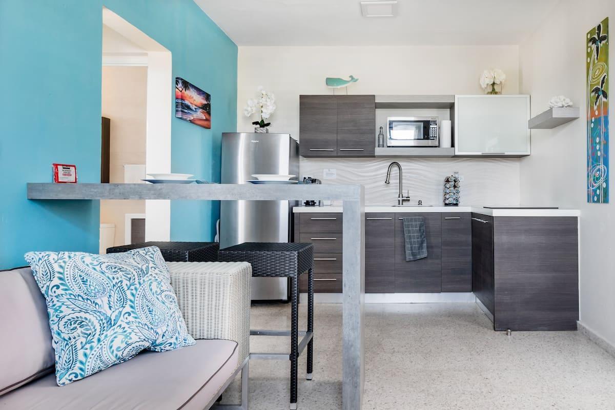 puerto rico airbnb