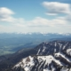 Airbnb Jackson Hole Wyoming