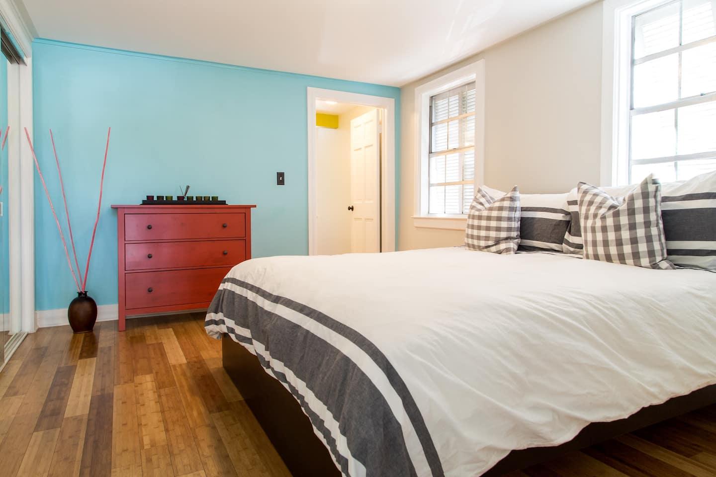 Airbnbs in Key West