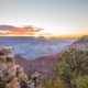 Arizona Airbnb