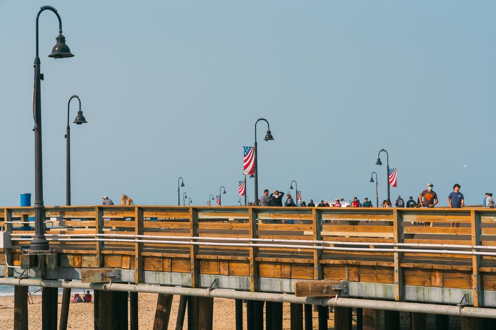 Best Pismo Beach Airbnb