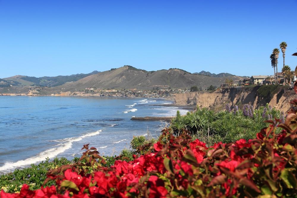 Cheap Airbnb Pismo Beach