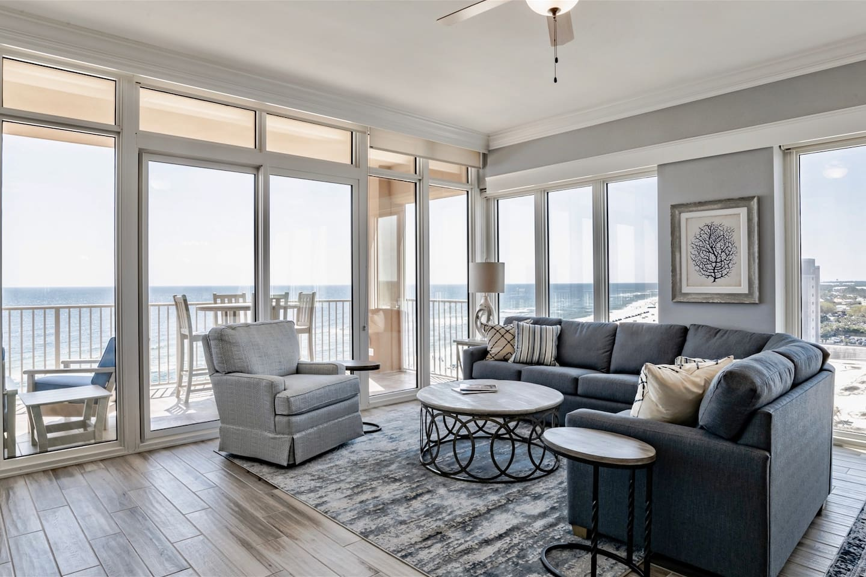 Luxury-Airbnb-Orange-Beach-Alabama
