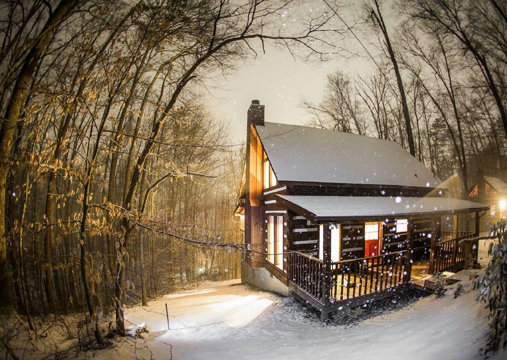 Pigeon Forge Vacation Rental