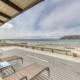 Waterfront beach house Whidbey Island WA