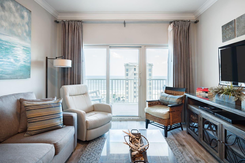 best Airbnb Orange Beach Alabama