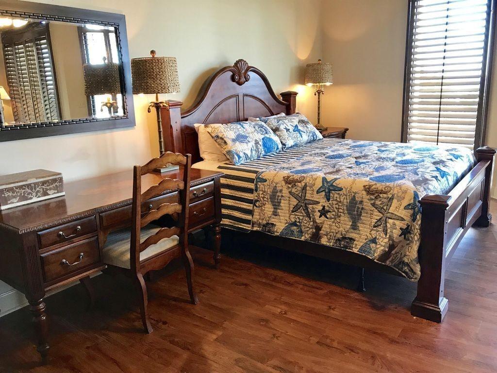 orange beach alabama affordable luxury condo rental