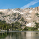 Airbnb Mammoth Lakes