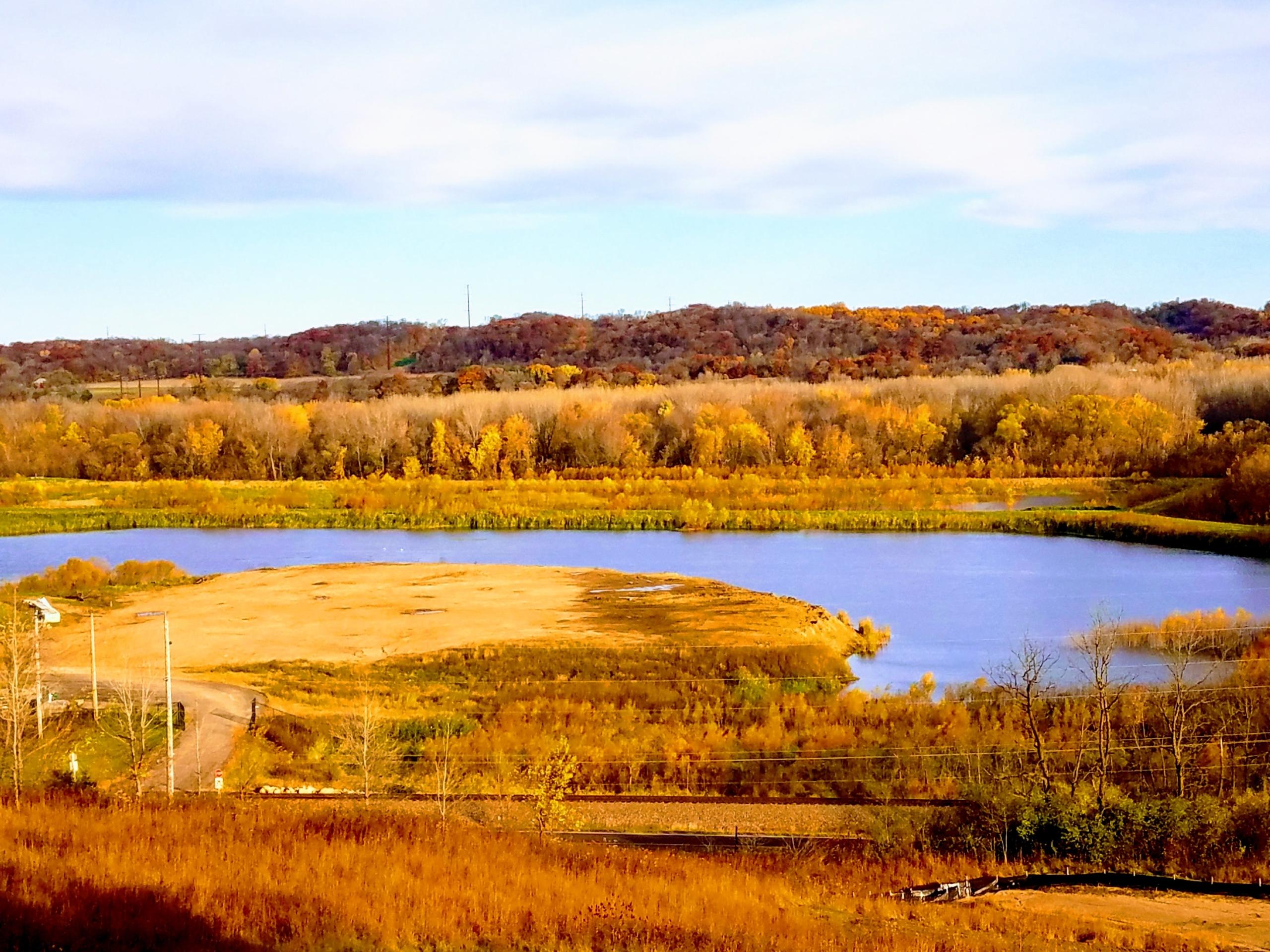 Belle Plain, Minnesota