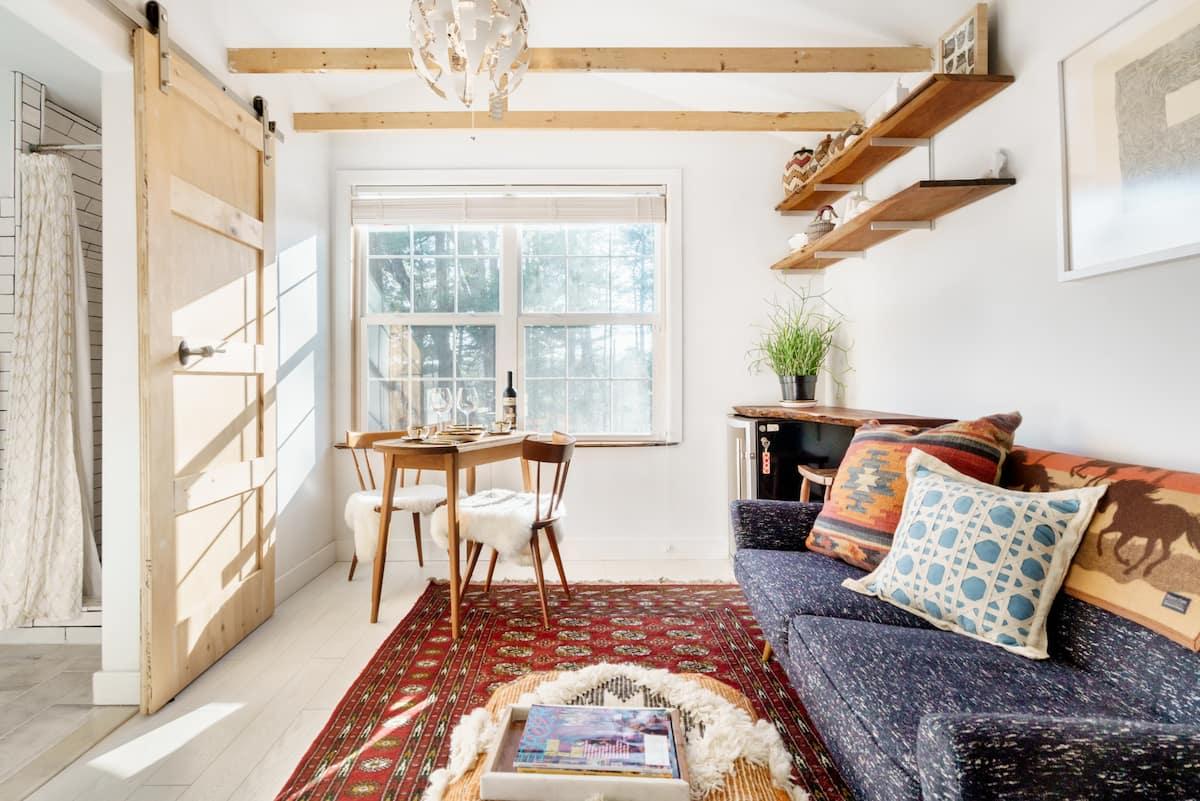 Best Airbnb Pennsylvania