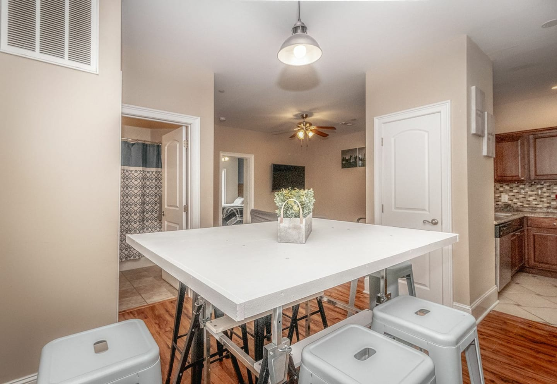 Cheap Airbnb South Carolina Myrtle Beach