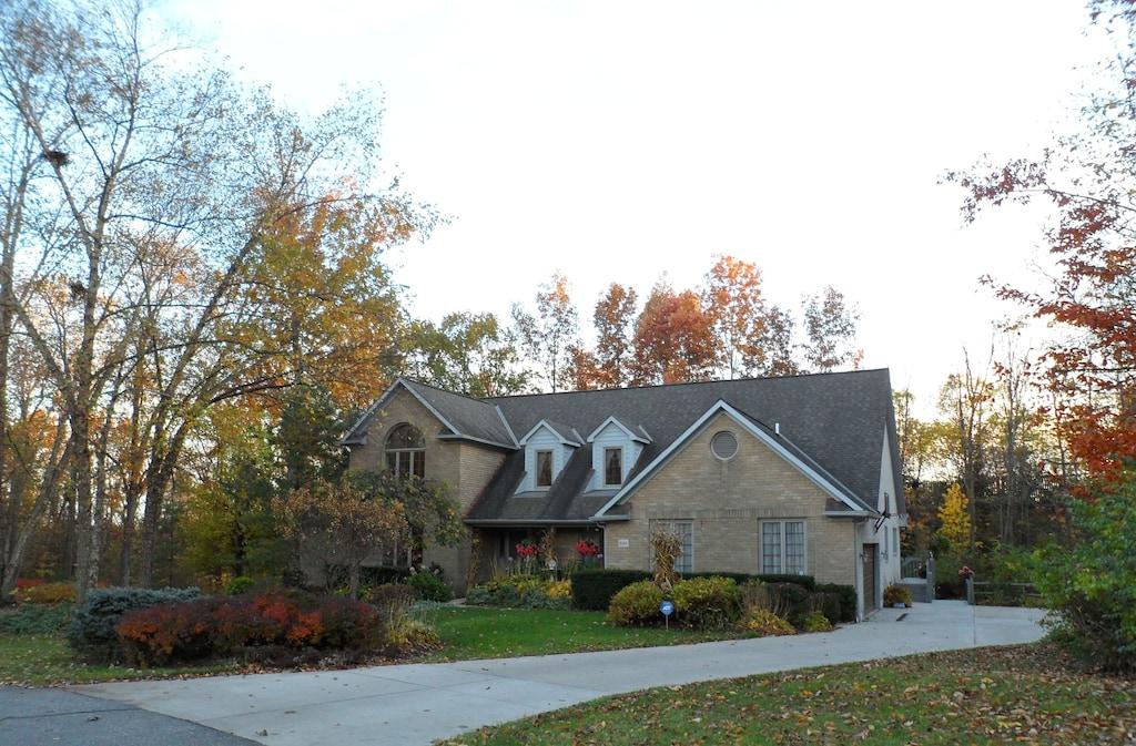 Columbus Home Rental