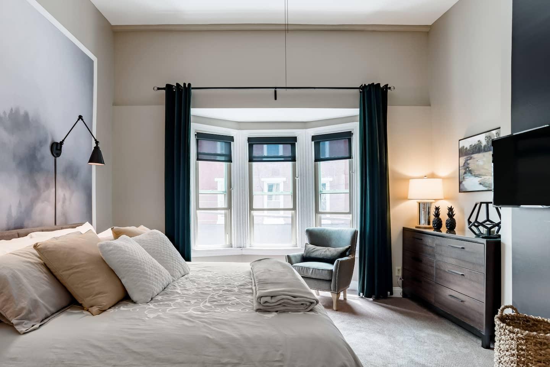 Cool Airbnb Harrisburgh PA