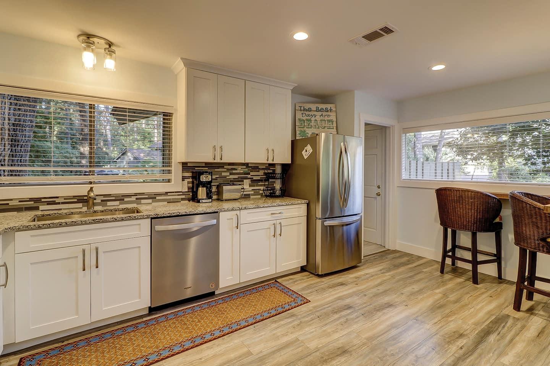 Hilton Head South Carolina Airbnb