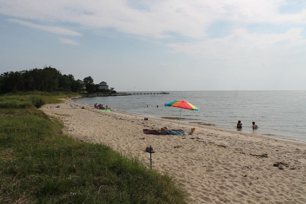 Maryland Vacation Rental