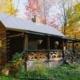 Unique New Hampshire Airbnb