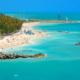 Airbnb Florida Keys