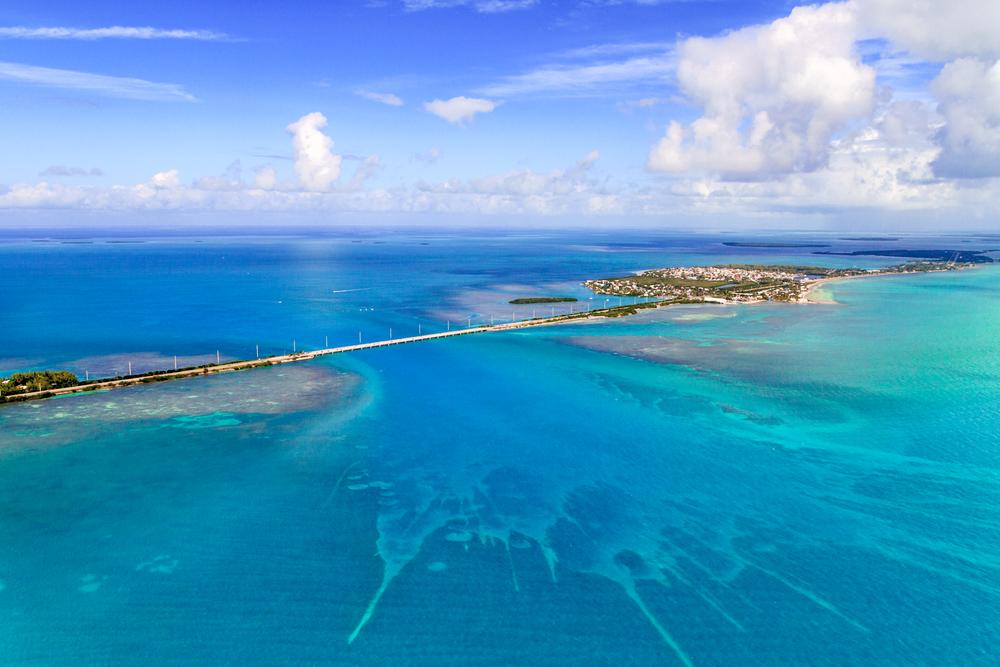 Best Airbnb Florida Keys