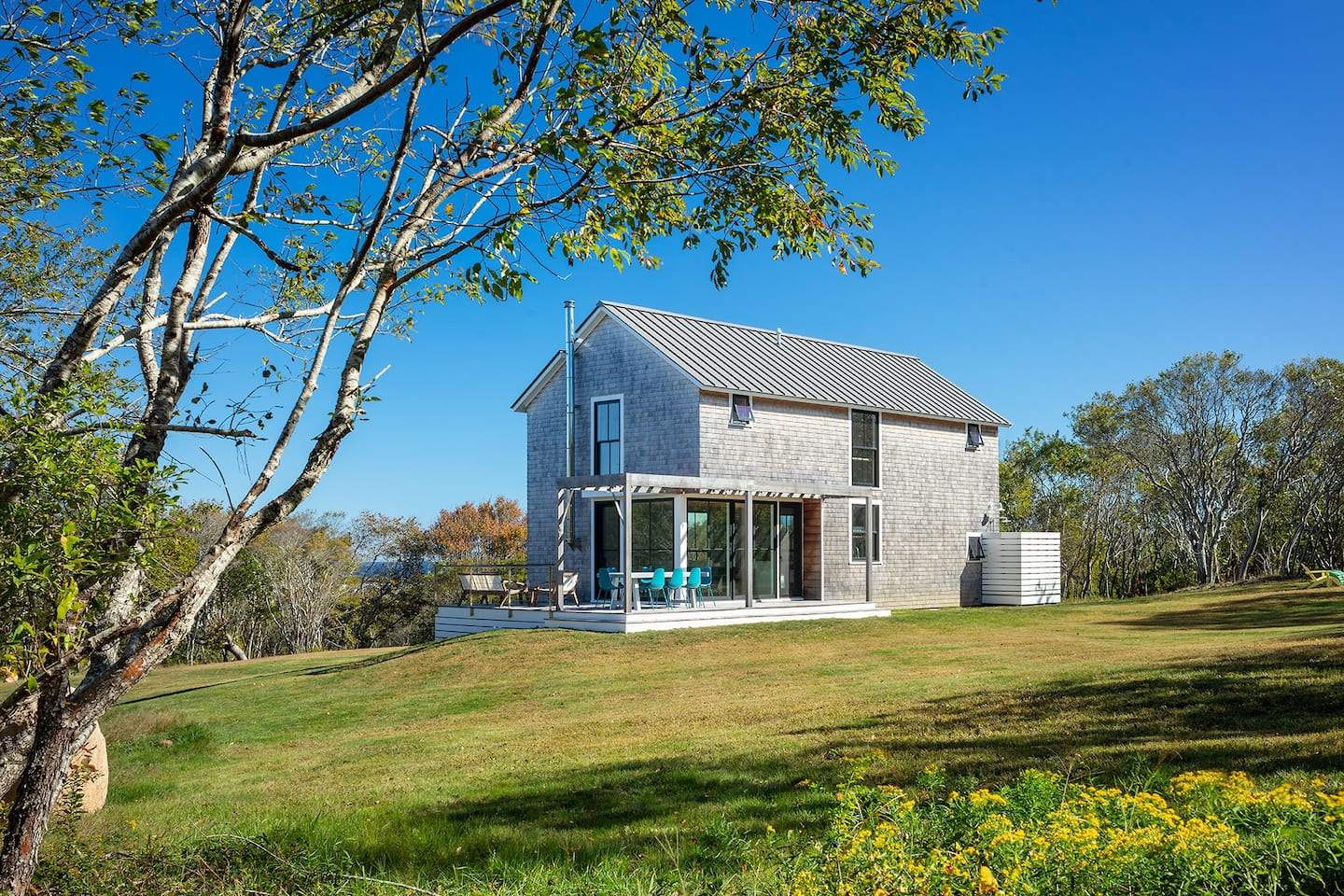 Best Block Island Rhode Island Vacation Rental